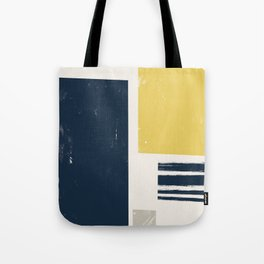 Scandi Tote Bag