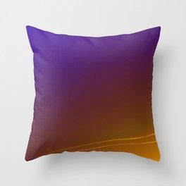 - avion - Throw Pillow