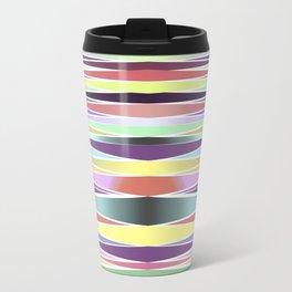 Dream No. 2 Travel Mug