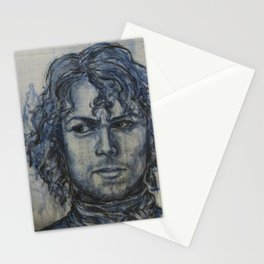 Outlander Stationery Cards