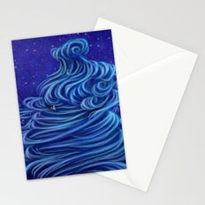 .:A Whole New World:. Stationery Cards