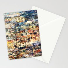 #1537 Stationery Cards
