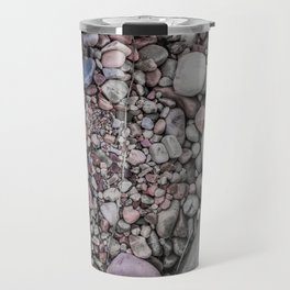 Cavity #3 Travel Mug