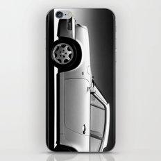 Porsche 911 iPhone & iPod Skin