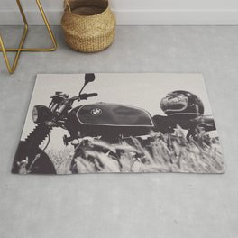 motorcycle lovers, motorbike