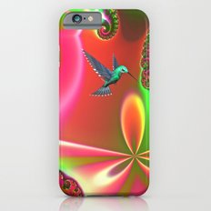 Fantasia Slim Case iPhone 6