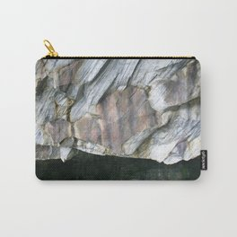 Rock Fish Carry-All Pouch