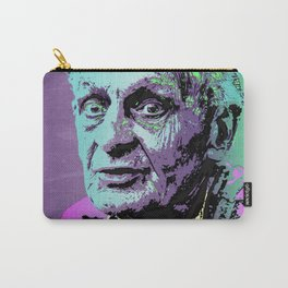 GRANMDMA Carry-All Pouch