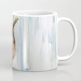 The Lonely Owl Coffee Mug