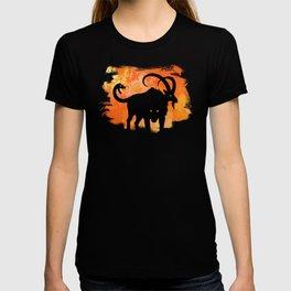 Chimera T-shirt