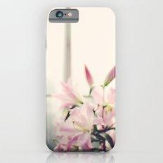 11 Slim Case iPhone 6s