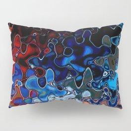 Havoc Pillow Sham