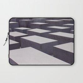 block Laptop Sleeve