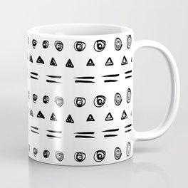 prov Coffee Mug