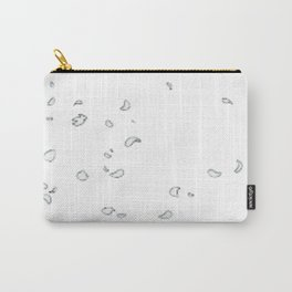 Ciel Carry-All Pouch