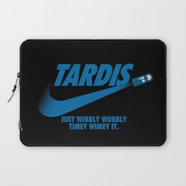 Fantastic! Laptop Sleeve