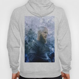 The one Hoody