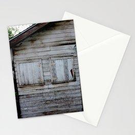 815 Stationery Cards