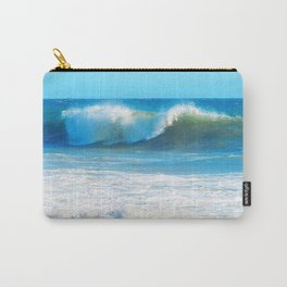 Surf and Spray Carry-All Pouch