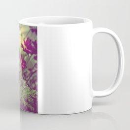 Magical Moment Coffee Mug