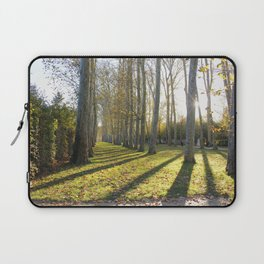 Versailles Laptop Sleeve
