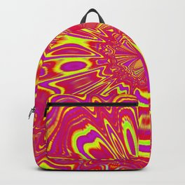 Bright Brights Backpack