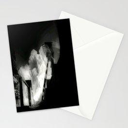 Ruhrpott Stationery Cards