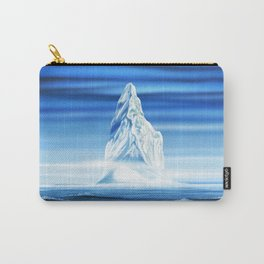 ICEBOUND Carry-All Pouch