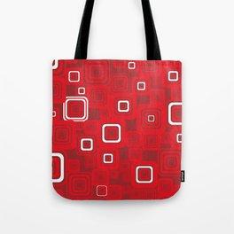 Shapes #05 Tote Bag