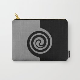 nara sikamaru  Carry-All Pouch