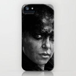 Imperator Furiosa iPhone Case
