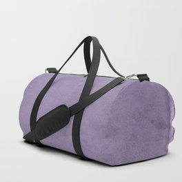 Violets are blue xxx Duffle Bag