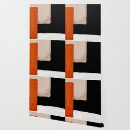 abstract minimal 14 Wallpaper