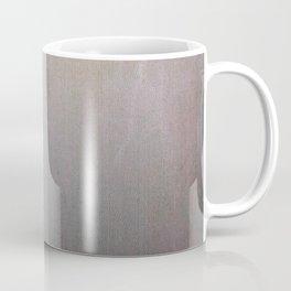 [DGC] Mistral (18) Coffee Mug