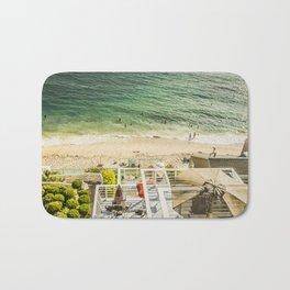 Fun Summer 5525 Laguna Beach Bath Mat