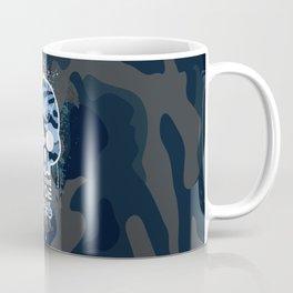 Extreme ride Coffee Mug