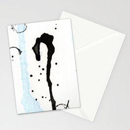 internal landscape - 6 -  Stationery Cards