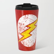 Flash classic Travel Mug