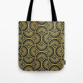 Golden Season 11 Tote Bag