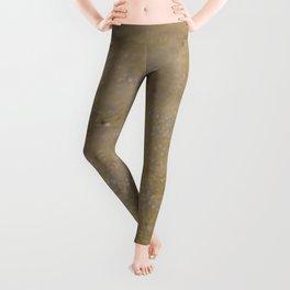 Texture #10 Mud Leggings