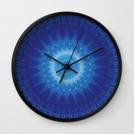 Ripcurl Wall Clock