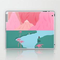 Girls' Oasis Laptop & iPad Skin