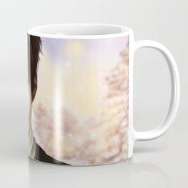EXO Xiumin Coffee Mug