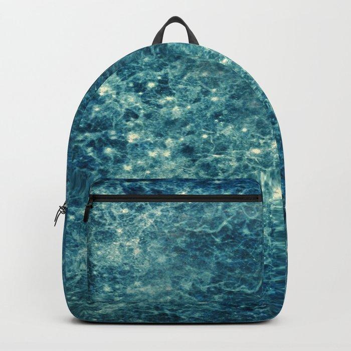 cat-35 Backpack