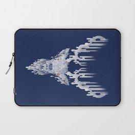 RAINdeer Laptop Sleeve
