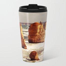 The 12 Apostles Travel Mug