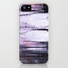 SMOKEYWOODS Slim Case iPhone (5, 5s)
