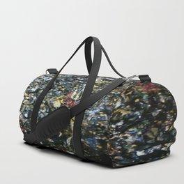 Négro-Spirit'Art soul Duffle Bag
