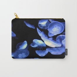Dangerous Beauties Carry-All Pouch