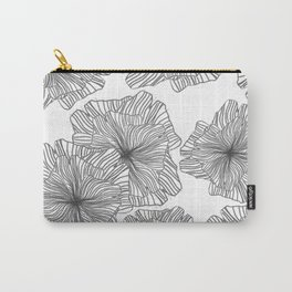 Naturshka 60 Carry-All Pouch